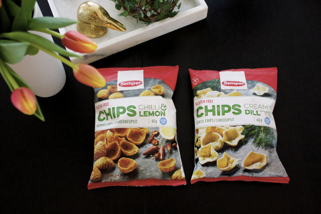 semper glutenfritt chips