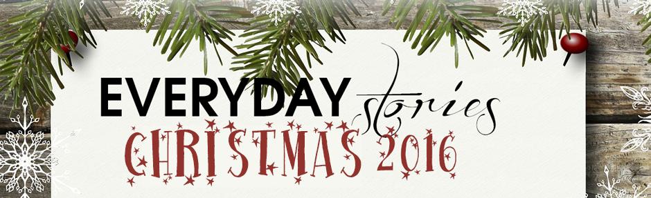 banner-everyday-christmas16