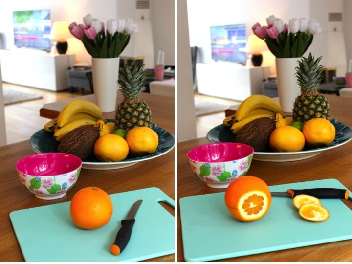 skala en apelsin